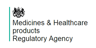 gs1_uk_healthcare_mhra_logo_widget