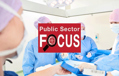 gs1 uk news 04092018 public sector focus img