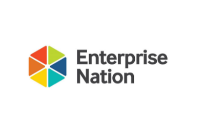Enterprise Nation: