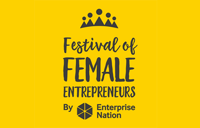 news female Entrepreneurs