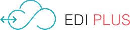 EDI Plus Ltd