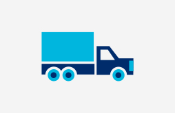 gs1_uk_truck_icon