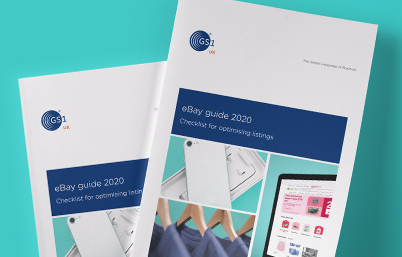 eBay guide 2020 | Checklist for optimising listings