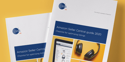 Amazon Seller Central guide 2020