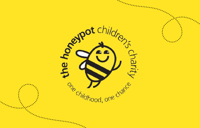 The Honeypot charity