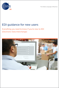 gs1_uk_EDI_guidance_new_users_img