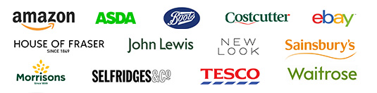 gs1_uk_get_a_barcode_retail_logos