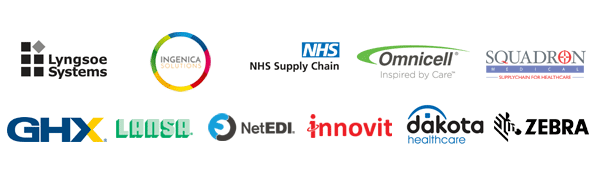 gs1_uk_healthcare_conference_sponsors