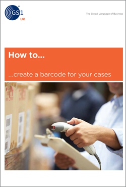 gs1_uk_how_to_create_a_barcode_cases