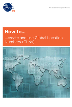 gs1_uk_how_to_create_glns_img