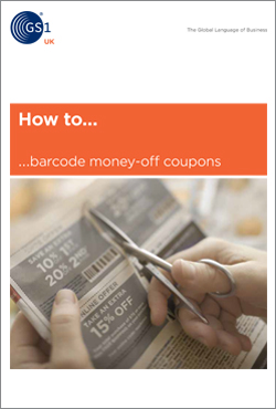 How to money off coupons