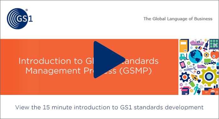 gs1_uk_our_standards_gsmp_still_img