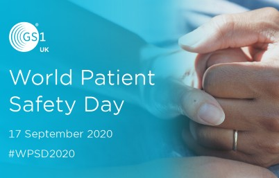 World Patient Safety Day image
